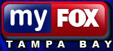 Watch the Ultimate Cookie Dipper on My Fox Tampa Bay